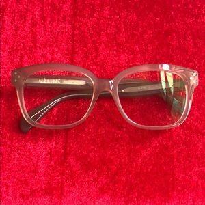 Celine Optical Glasses 👓
